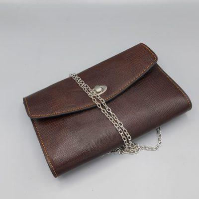 کیف دستی چرم آردا